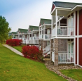 Barrie Timeshare Rentals