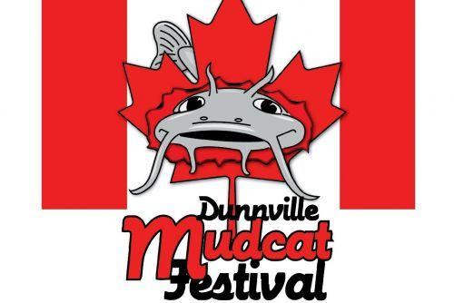 Dunnville Festivals - Mudcat Festival & more!