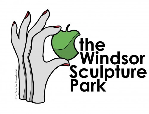 Windsor Sculpture Park in Windsor - Museums, Galleries & Historical Sites in SOUTHWESTERN ONTARIO Summer Fun Guide