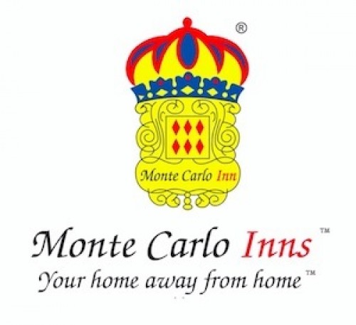 Monte Carlo Inns   in Mississauga - Accommodations, Resorts & Spas in  Summer Fun Guide