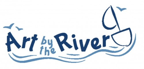 Art by the River -Aug. 28 - 29, 2021 in Amherstburg - Festivals, Fairs & Events in  Summer Fun Guide