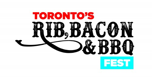 Toronto Rib, Bacon & BBQ Fest - Aug. 31-Sept 3, 2018 in Toronto - Festivals, Fairs & Events in GREATER TORONTO AREA Summer Fun Guide