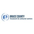 Bruce County Museum & Cultural Centre in Southampton - Museums, Galleries & Historical Sites in  Summer Fun Guide