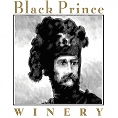 Black Prince Winery - Century Barn & Barrel House with live demonstrations in Picton - Wineries & Microbreweries in EASTERN ONTARIO Summer Fun Guide