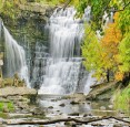 Ball's Falls Conservation Area in Jordan - Parks & Trails, Beaches & Gardens in  Summer Fun Guide