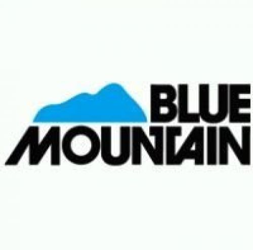 Blue Mountain Resort Adventures