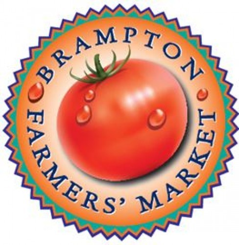 Brampton Farmers' Markets