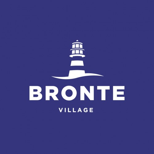 Bronte Village - In beautiful Bronte Harbour in Oakville - WINTER Fun in  Summer Fun Guide