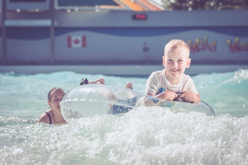 Wild Waterworks in Hamilton - Amusement Parks, Water Parks, Mini-Golf & more in  Summer Fun Guide