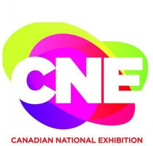 Canadian National Exhibition (CNE) - 2017