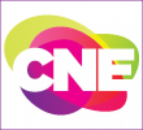 Canadian National Exhibition (CNE) - Aug 17-Sept 3, 2018