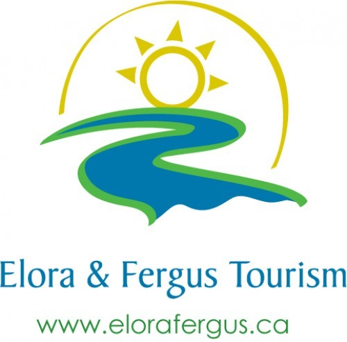 Elora & Fergus Tourism in Elora - Discover ONTARIO - Places to Explore in  Summer Fun Guide