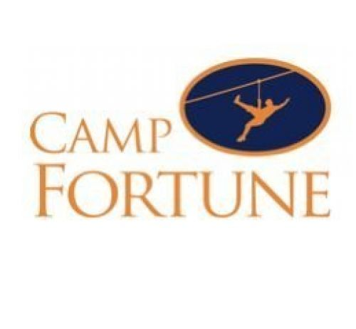 Camp Fortune Ski, Aerial Parks and Ziplines