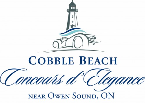 Cobble Beach Concours d'Elegance -Sept.  2019 in Toronto - Festivals, Fairs & Events in SOUTHWESTERN ONTARIO Summer Fun Guide