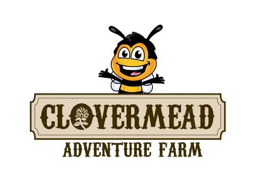Clovermead Fun Adventure Farm