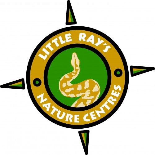 Little Ray's Reptile Zoo in Ottawa - Animals & Zoos in  Summer Fun Guide