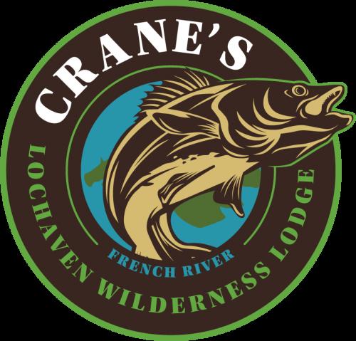 Crane's Lochaven Wilderness Lodge in Noelville - Accommodations, Resorts & Spas in  Summer Fun Guide