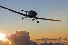 Genesis Flight Centre - Scenic Flights in Collingwood - Sightseeing Tours in  Summer Fun Guide