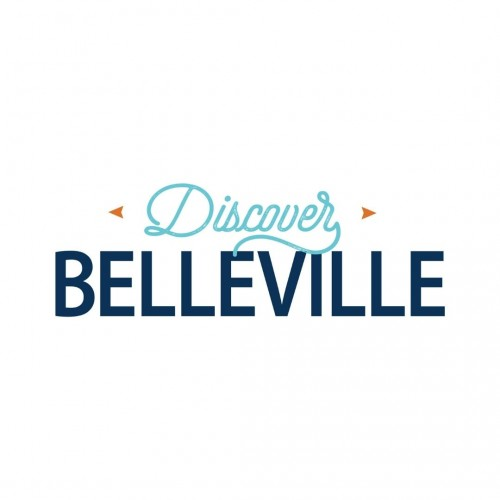 Belleville on the Bay of Quinte