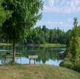 Binbrook Conservation Area in Binbrook - Parks & Trails, Beaches & Gardens in  Summer Fun Guide