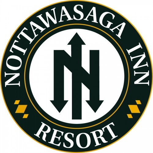 Nottawasaga Resort & Conference Centre in Alliston - Accommodations, Resorts & Spas in CENTRAL ONTARIO Summer Fun Guide