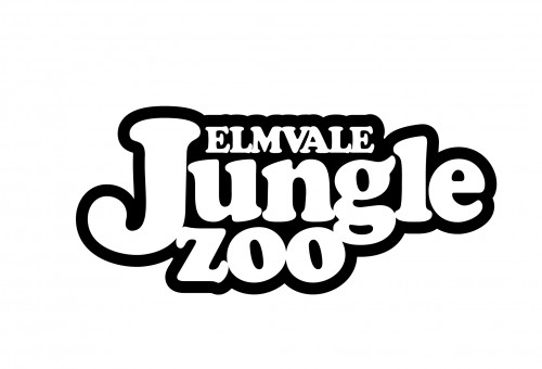 Elmvale Jungle  Zoo in Phelpston - Animals & Zoos in  Summer Fun Guide
