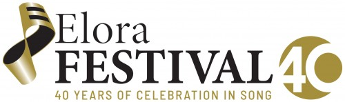 Elora Festivals & Singers - July 12 - 28, 2019 in Elora - Festivals, Fairs & Events in SOUTHWESTERN ONTARIO Summer Fun Guide