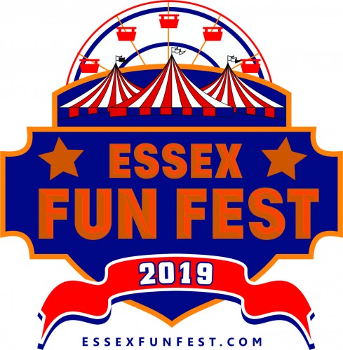Essex Fun Fest – July 4-7, 2019 in Essex - Festivals, Fairs & Events in SOUTHWESTERN ONTARIO Summer Fun Guide