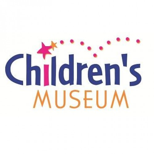 London Children's Museum in  London - Museums, Galleries & Historical Sites in  Summer Fun Guide