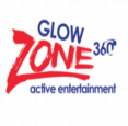 GlowZone 360 in  - Amusement Parks, Water Parks, Mini-Golf & more in  Summer Fun Guide