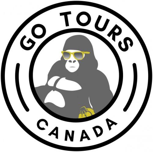 Go Tours Canada in Toronto - Outdoor Adventures in  Summer Fun Guide