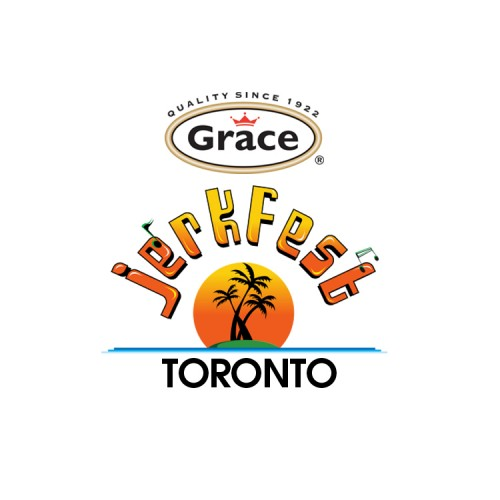 JerkFest - Jerk Food Festival, Aug. 9-11, 2019 in Etobicoke - Festivals, Fairs & Events in GREATER TORONTO AREA Summer Fun Guide