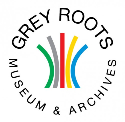 Grey Roots Museum & Archives / Moreston Heritage Village
