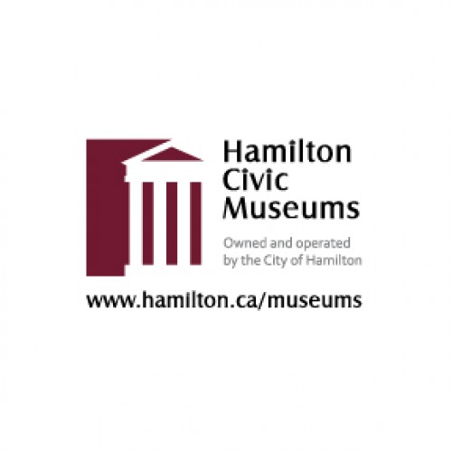 Hamilton Civic Museums in Hamilton - Festivals, Fairs & Events in SOUTHWESTERN ONTARIO Summer Fun Guide