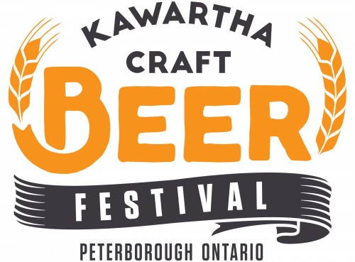 Kawartha Craft Beer Festival - June 14-15, 2019