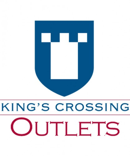 King's Crossing Fashion Outlet Centre in Kingston - Attractions in EASTERN ONTARIO Summer Fun Guide