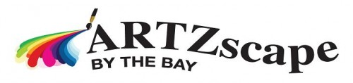ARTZscape by the Bay - Aug 18-19, 2018