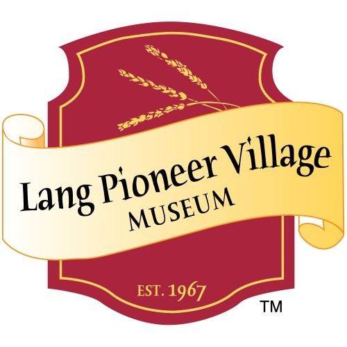 Lang Pioneer Village Museum in Keene - Museums, Galleries & Historical Sites in  Summer Fun Guide
