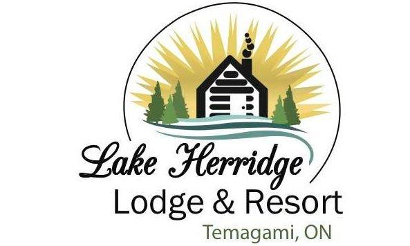 Lake Herridge Lodge