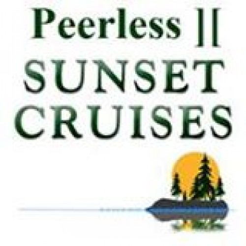 Sunset Cruises in Port Carling - Attractions in CENTRAL ONTARIO Summer Fun Guide
