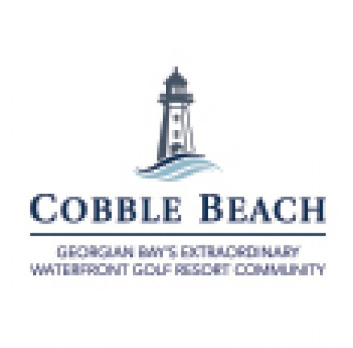 Cobble Beach Resort