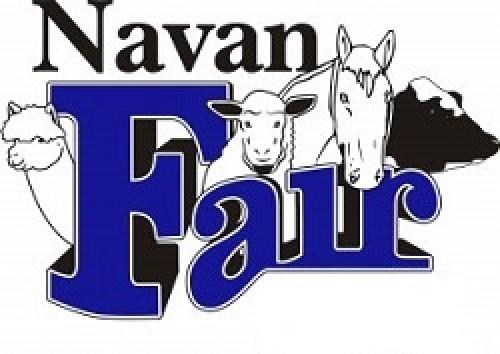 Navan Fair - Aug 8-11, 2019 in Navan - Festivals, Fairs & Events in  Summer Fun Guide