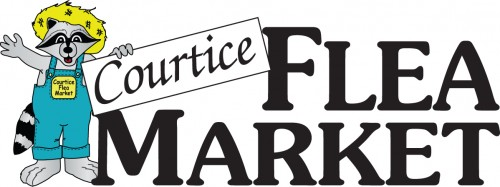 Courtice Flea Market in Courtice - Fun Farms, U-Pick & Markets in  Summer Fun Guide