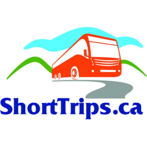 ShortTrips.ca - Short Trips & Weekend Getaways in Greater Toronto Area - Sightseeing Tours in GREATER TORONTO AREA Summer Fun Guide