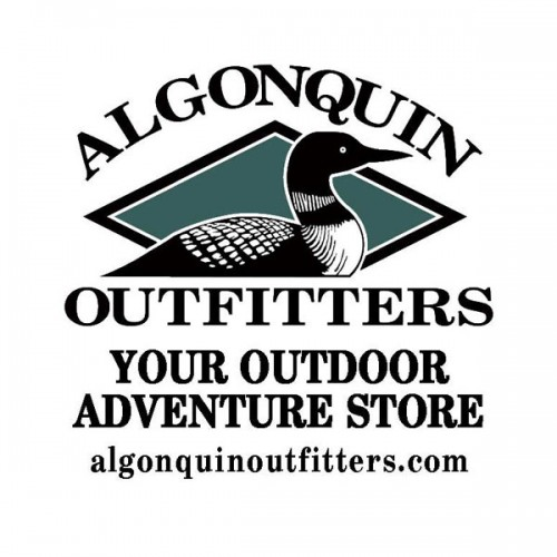 Algonquin Outfitters in Dwight - Outdoor Adventures in  Summer Fun Guide