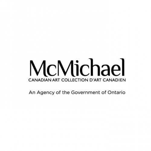 McMichael Canadian Art Collection in Kleinburg  - Attractions in GREATER TORONTO AREA Summer Fun Guide