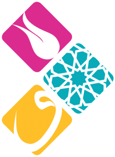 MuslimFest - Aug. 30 - Sept. 1, 2019 in Mississauga - Festivals, Fairs & Events in GREATER TORONTO AREA Summer Fun Guide