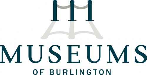 Museums Of Burlington in Ireland House at Oakridge Farm - 2168 Guelph Line - Festivals, Fairs & Events in  Summer Fun Guide