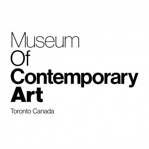 Museum of Contemporary Art Toronto (MOCA Toronto) in Toronto - Museums, Galleries & Historical Sites in  Summer Fun Guide