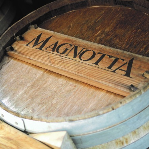 Magnotta Winery - Vaughan Location